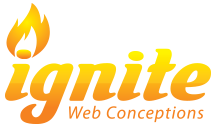 Ignite Web Conceptions