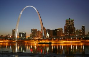St.Louis Web Design